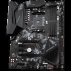 GIGABYTE B550 Alaplap - AMD AM4