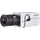 HIKVISION DS-2CD5046G0-AP 4 MP WDR DarkFighter Smart IP boxkamera; P-írisz