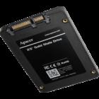 APACER AP480GAS340G-1 SSD 480GB - Panther