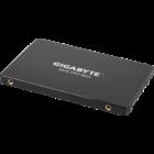 """GIGABYTE GP-GSTFS31480GNTD SSD - 480GB 2,5"""""""