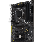 GIGABYTE GA-Z270P Alaplap - Intel Z270P D3 S1151