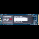 GIGABYTE GP-GSM2NE3128GNTD SSD - 128GB