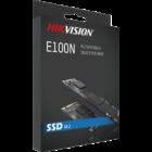 HIKVISION STORAGE HS-SSD-E100NI-128G-2280 Hikvision SSD 128GB - E100NI