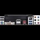 GIGABYTE B360 Alaplap - Intel B360M AORUS PRO s1151