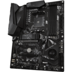 GIGABYTE X570 Alaplap - AMD AM4