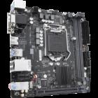 GIGABYTE H310N Alaplap - Intel S1151