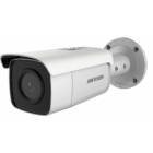 HIKVISION DS-2CD2T85FWD-I8-6MM 8 MP WDR fix EXIR IP csőkamera 80 m IR-távolsággal