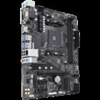 GIGABYTE GA-A320M-S2H Alaplap - AMD AM4