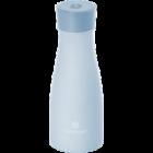 NOERDEN PND-0101 Okospalack - LIZ 350 ml Kék
