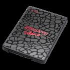 APACER AP120GAS350-1 SSD 120GB - Panther
