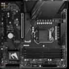 GIGABYTE B560M Alaplap - Intel s1200