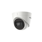 HIKVISION DS-2CE78U1T-IT3F 4in1 Analóg turretkamera
