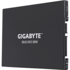 "GIGABYTE GP-GSTFS30256GTTD SSD - 256GB 2,5"" UD PRO"