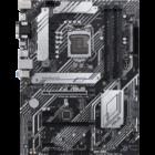 ASUS PRIME Alaplap - Intel s1200