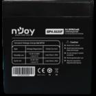 NJOY GP4-5121F Akkumulátor