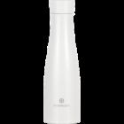 NOERDEN PND-0001 Okospalack - LIZ 480 ml Fehér