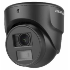 HIKVISION DS-2CE70D0T-ITMF 2 MP THD fix dómkamera; OSD menüvel