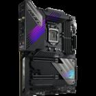 ASUS ROG Alaplap - Intel s1200