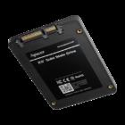 APACER AP960GAS340G-1 SSD 960GB - Panther