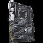 GIGABYTE H370 Alaplap - Intel S1151