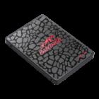 APACER 95-DB2E0-P100C SSD 512GB - S350 Series Panther