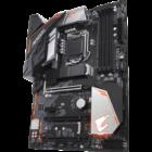 GIGABYTE B360 Alaplap - Intel s1151