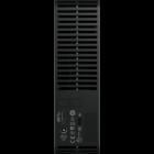 """WESTERN DIGITAL WDBWLG0060HBK Külső HDD 3.5"""" 6TB"""