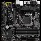 GIGABYTE B460M Alaplap - Intel s1200