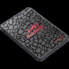APACER AP480GAS350-1 SSD 480GB - Panther
