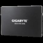"GIGABYTE GP-GSTFS31100TNTD SSD - 1TB 2,5"""