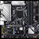 GIGABYTE Z390 Alaplap - Intel S1151