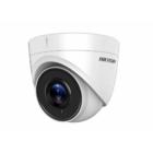 HIKVISION DS-2CE78U8T-IT3 8 MP THD WDR fix EXIR dómkamera; OSD menüvel
