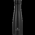 NOERDEN PND-0000 Okospalack - LIZ 480 ml Fekete