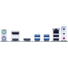 ASUS PRO Alaplap - Intel s1200