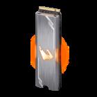GIGABYTE GP-ASM2NE2256GTTDR SSD - 256GB AORUS RGB