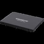 "GIGABYTE GP-GSTFS30512GTTD SSD - 512GB 2,5"" UD PRO"
