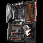 GIGABYTE Z370 Alaplap - Intel S1151