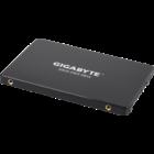 """GIGABYTE GP-GSTFS31120GNTD SSD - 120GB 2,5"""""""