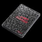 APACER AP240GAS350-1 SSD 240GB - Panther