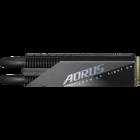 GIGABYTE GP-AG70S1TB SSD - 1TB AORUS Gen4 7000s