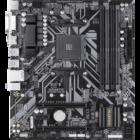 GIGABYTE GA-B450M-DS3H Alaplap - AMD AM4