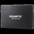 "GIGABYTE GP-GSTFS31256GTND SSD - 256GB 2,5"""