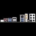 GIGABYTE GA Alaplap - Intel Z390 I PRO WIFI AORUS S1151