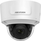 HIKVISION DS-2CD2725FWD-IZS IP dómkamera