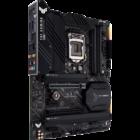 ASUS TUF Alaplap - Intel s1200
