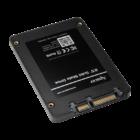 APACER AP240GAS340G-1 SSD 240GB - Panther