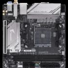 GIGABYTE B450 Alaplap - AMD AM4