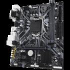 GIGABYTE B360M Alaplap - Intel s1151