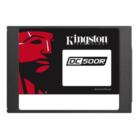 KINGSTON SEDC500R-960G SSD 960GB