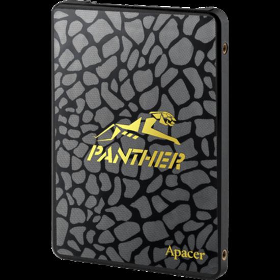 APACER AP120GAS340G-1 SSD 120GB - Panther
